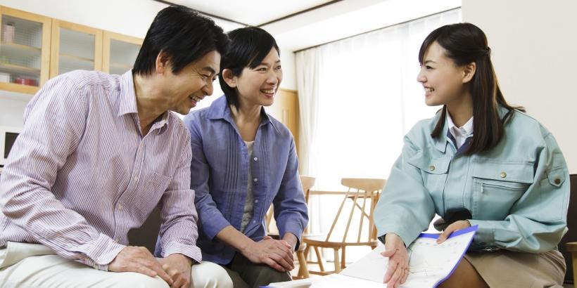はじめてマンションを売却する人に、売却方法をわかりやすく解説!