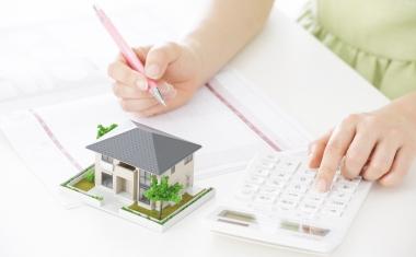 マンションを売却しても住宅ローンが完済できず、残債が残ってしまう場合はどうしたらいい?