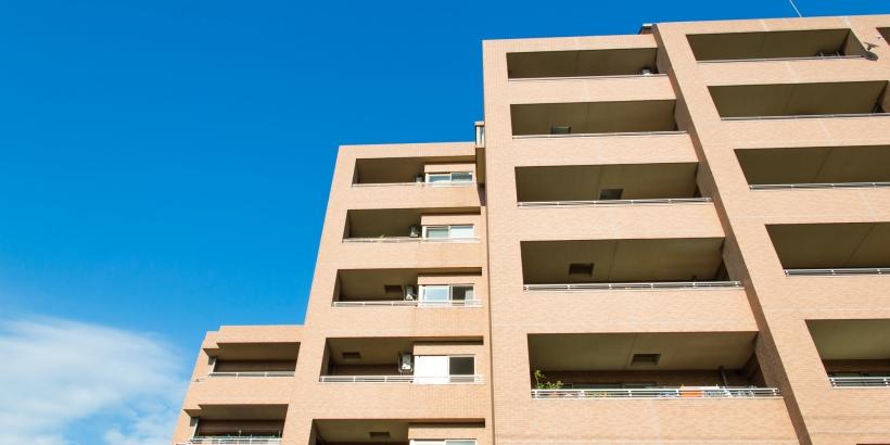 【住み替え】を理由にマンションを売却するときの方法
