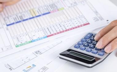 マンション売却後の確定申告は、いつどこでどのようにやったら良いか?