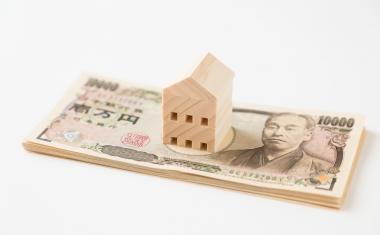 マンションを売却するのと、売らずに賃貸に出すのと、どちらがお得?