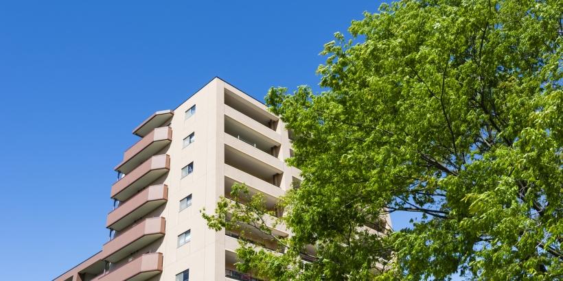 築年数によってこんなに違う、マンション売却の現状!できるだけ高く早く売るには?