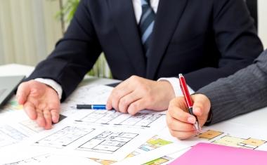 """マンションを売却するなら、不動産業者から""""相見積り""""をとった方が絶対に良い3つの理由"""