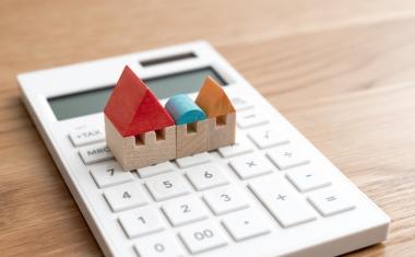 買い替えを考えるなら知っておきたい「不動産取得税」のこと。軽減措置はある?