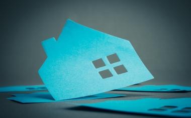 瑕疵担保責任とは?マンションの売主に重くのしかかる瑕疵担保責任の対処法。