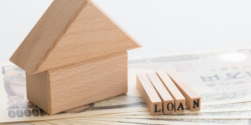 住宅ローンの「つなぎ融資」とはいったい何?つなぎ融資を受けずに済む方法は?