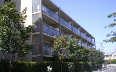 売れ残るマンションには理由がある!売れ残りマンションに共通する特徴と、売れ残らないための対処法
