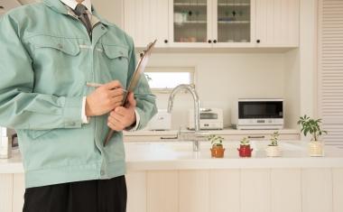 マンション売却は「インスペクション済み」物件が有利ってホント?
