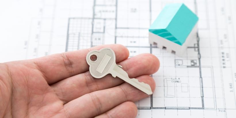 マンション売却を代理売却で行う場合はここに注意!手続きと必要な書類