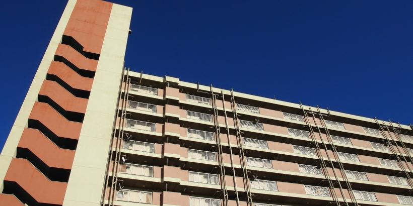 築30年以上のマンション売却は大変!?損をしないためのポイント