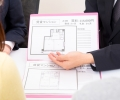 賃貸中のマンション売却の進め方と取引の注意点