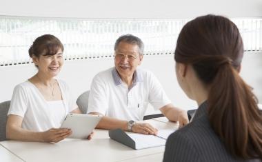 老後破産が心配!定年退職したらマンション売却すべき?