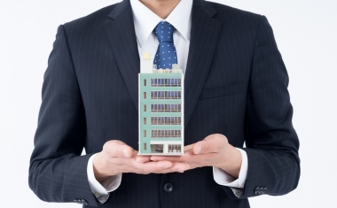 投資用のマンション売却は難しい?手放す前に知っておきたい査定額と売り時の話