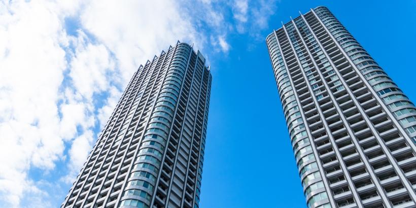 マンション売却で競合がある場合の対策と注意点