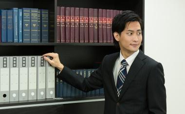 マンション売却時の司法書士の役割って何?費用の相場はどれくらい?