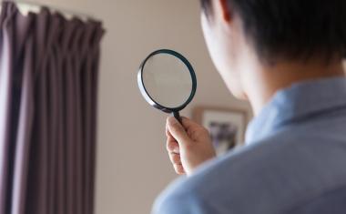 マンション売却時に既存住宅売買瑕疵(かし)担保保険をつけるメリット