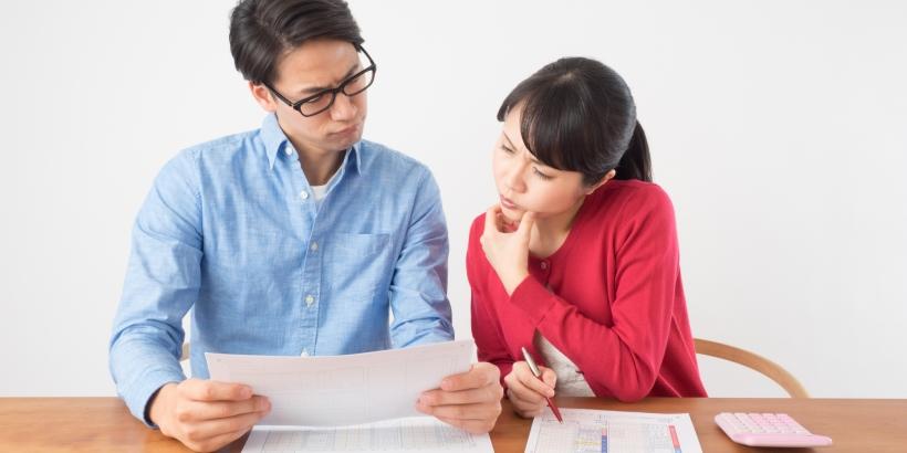 マンション売却後は住宅ローン控除の適用はなくなる?特例は?