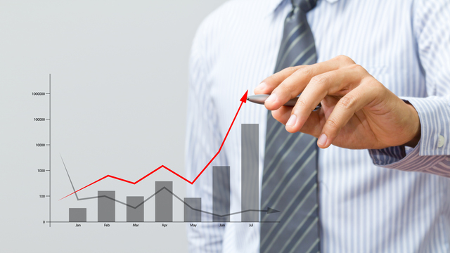 不動産価格_上がる_理由_価格をあげる方法