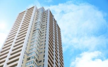 少しでもマンションを高く売るコツは4つ!複数社への査定が鍵!