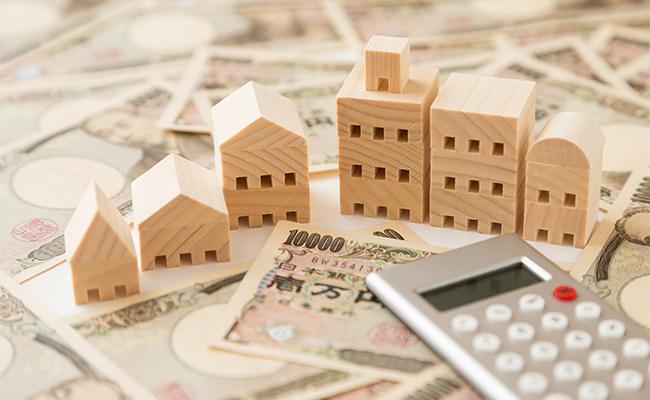 アパート経営の利回りの目安(平均)は?計算方法や失敗事例も紹介!
