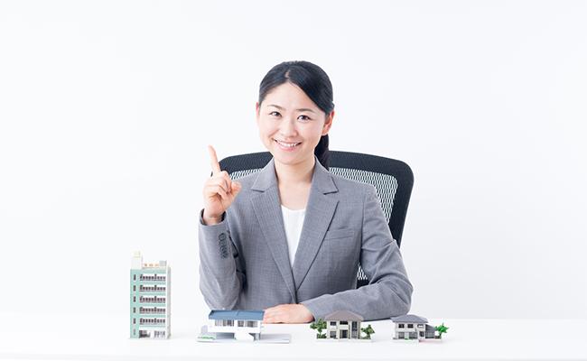 不動産会社_選び方_コツ