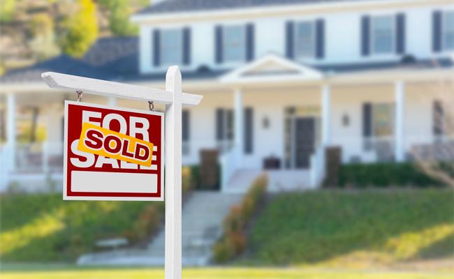 中古で一戸建てを購入する時の流れと注意点7個を徹底紹介!