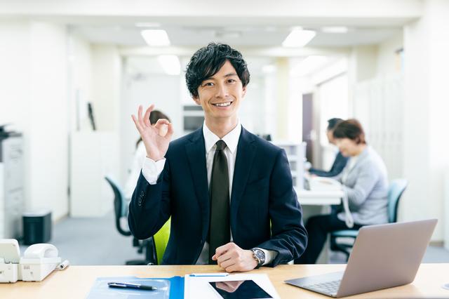 住み替えローン_審査_通りやすくする方法