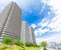 ローン残債のあるマンションの売却は可能?損しないために知るべき8つのポイント!
