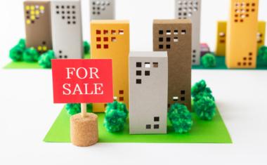 中古マンションの売却期間の平均は?価格についても紹介