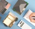 不動産査定の正しい方法とチェックすべき3つの注意点!