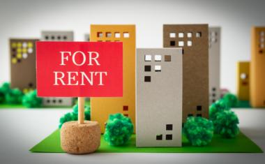分譲マンションは貸すなら知るべきポイントと節税の注意点!