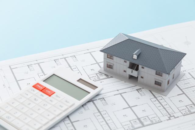 アパート経営 資金 計算