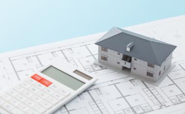 知るべきアパート売却の基本3個!税金から準備の知識まで