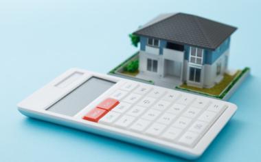 住宅ローンの減税(控除)の条件や計算方法を徹底紹介!