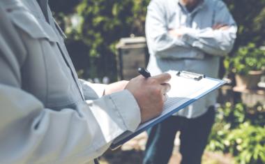 土地査定の方法まとめ!注意点や価格の基準も紹介!