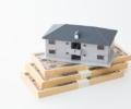 アパート経営をするなと言われる6つの理由!リスクや失敗例も解説