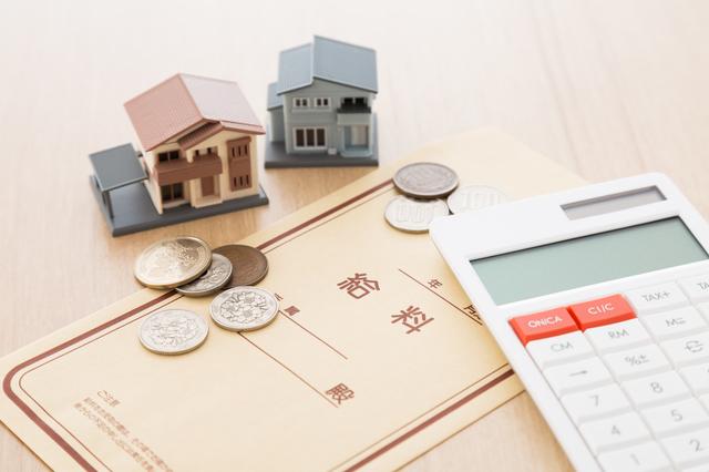 住宅ローンはどこが通りやすい?コツやおすすめ金融機関を紹介!