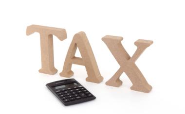 アパート経営の税金まとめ!損しないための節税対策を紹介