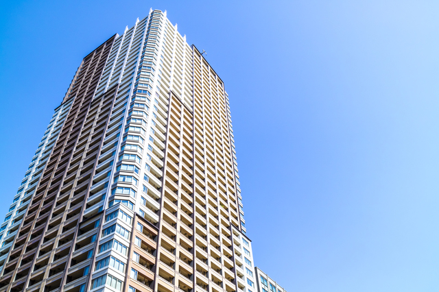 新築マンション購入の初期費用と少しでも安くする方法!