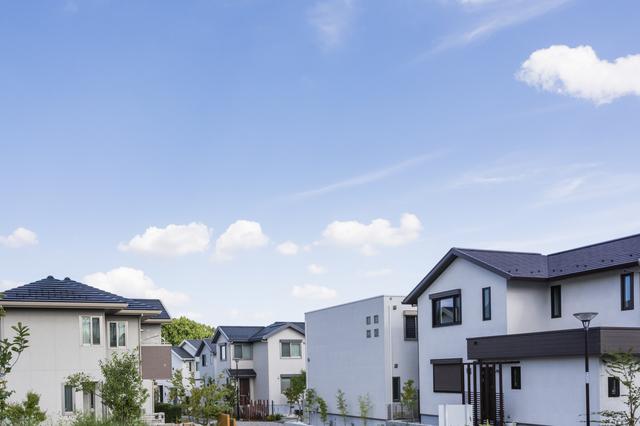 三重県_土地売却(不動産査定)_三重県の戸建の取引価格