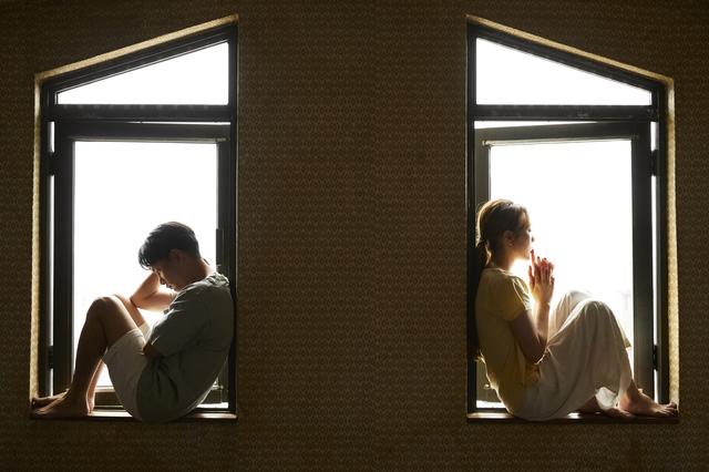 離婚 財産分与 家 方法