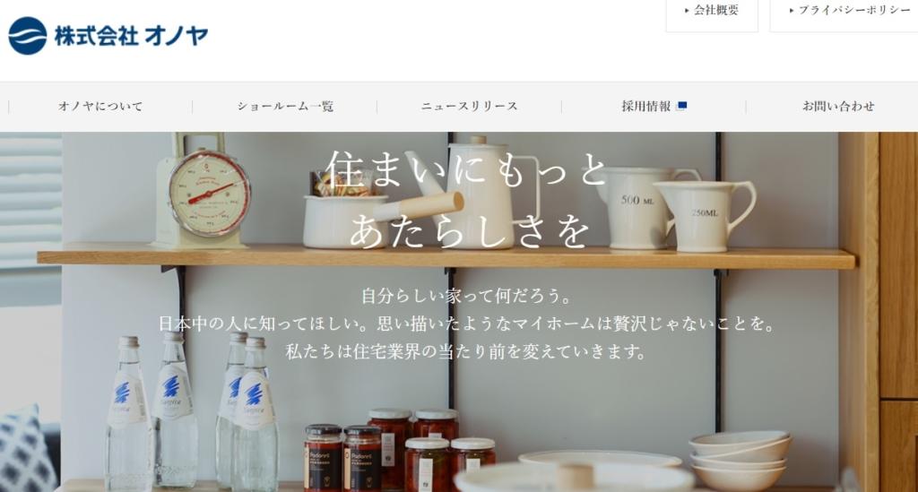 福島県_土地査定_不動産売却_オノヤ