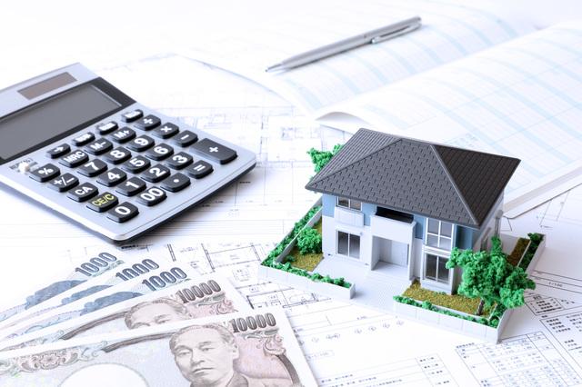 コロナ 住宅ローン 借換え 増えている