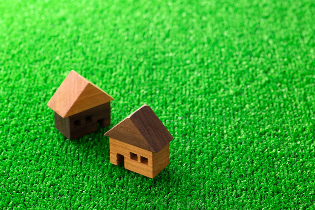 千葉県 土地売却 戸建て 取引価格