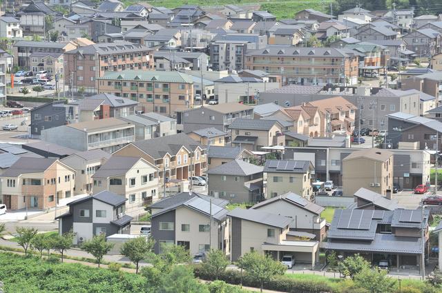 石川県_戸建_取引価格