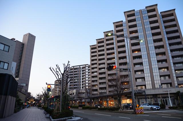 石川県_マンション_取引価格