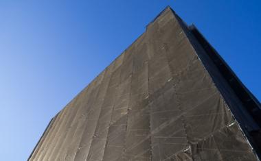 マンション大規模修繕工事の費用や周期、進め方まで徹底解説!