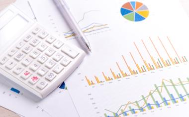 不動産 利回り 計算相場 計算方法
