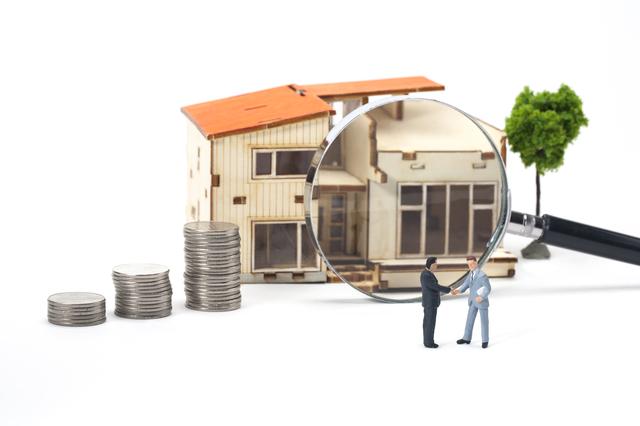 住宅ローン どれくらい借りられる 返済負担率