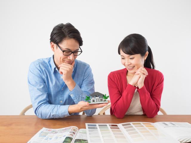 生駒市 土地売却 取引の現状